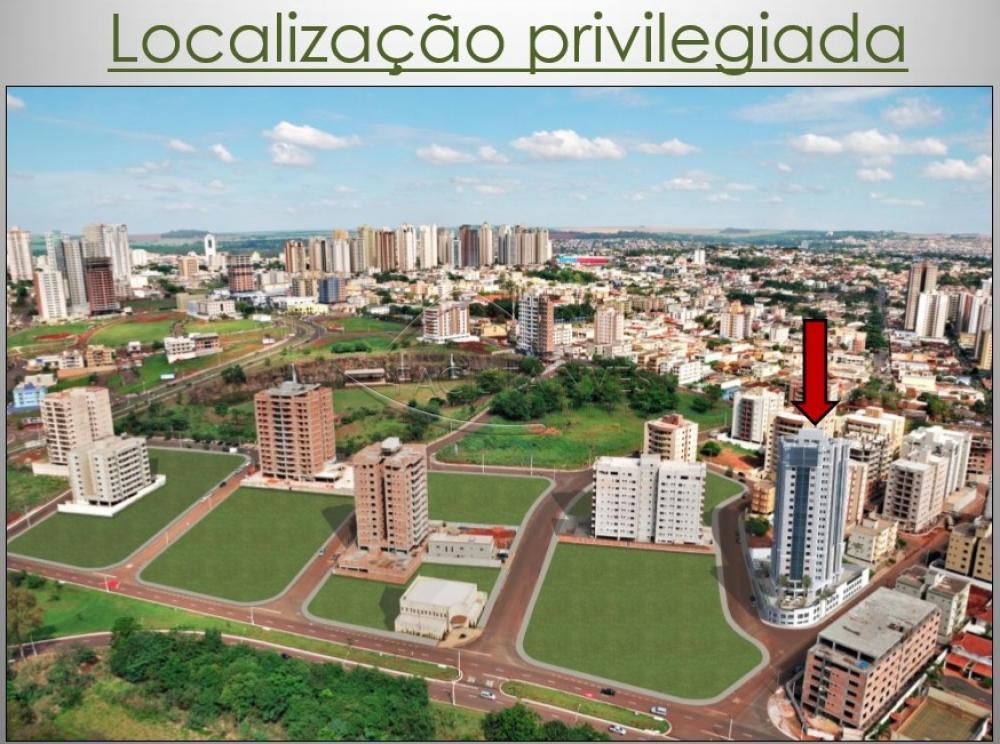 Alugar Salas Comerciais em Edifícios / Salas comerciais em Ribeirão Preto apenas R$ 1.200,00 - Foto 2