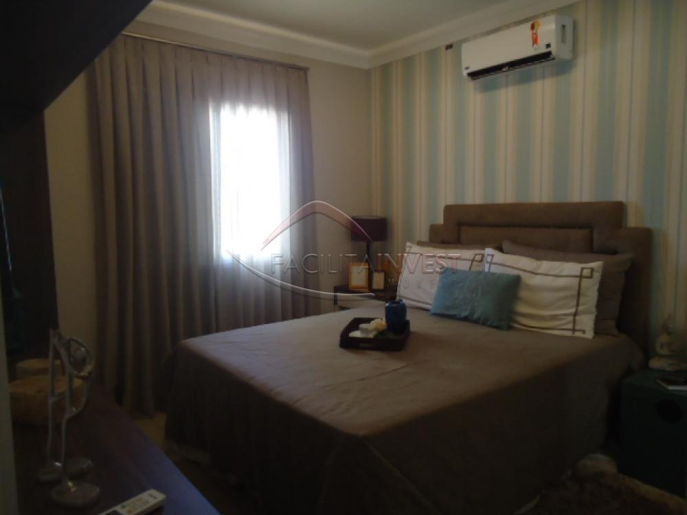 Comprar Apartamentos / Apart. Padrão em Ribeirão Preto apenas R$ 335.000,00 - Foto 6