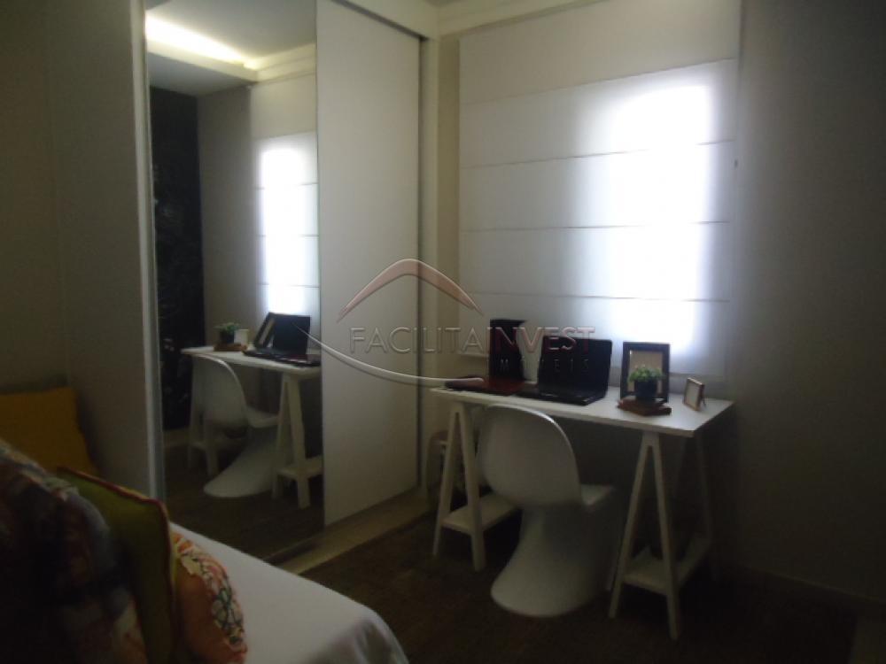 Comprar Apartamentos / Apart. Padrão em Ribeirão Preto apenas R$ 335.000,00 - Foto 9