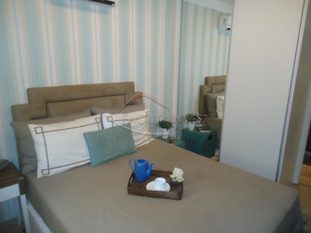 Comprar Apartamentos / Apart. Padrão em Ribeirão Preto apenas R$ 335.000,00 - Foto 7