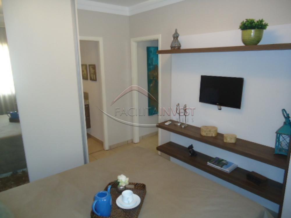 Comprar Apartamentos / Apart. Padrão em Ribeirão Preto apenas R$ 350.970,00 - Foto 4