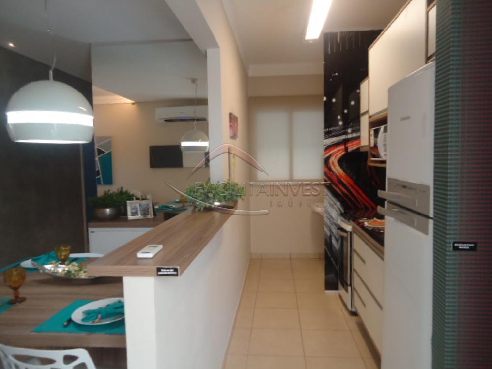Comprar Apartamentos / Apart. Padrão em Ribeirão Preto apenas R$ 350.970,00 - Foto 3
