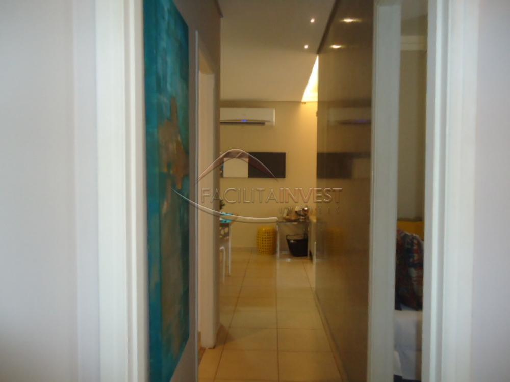 Comprar Apartamentos / Apart. Padrão em Ribeirão Preto apenas R$ 350.970,00 - Foto 5
