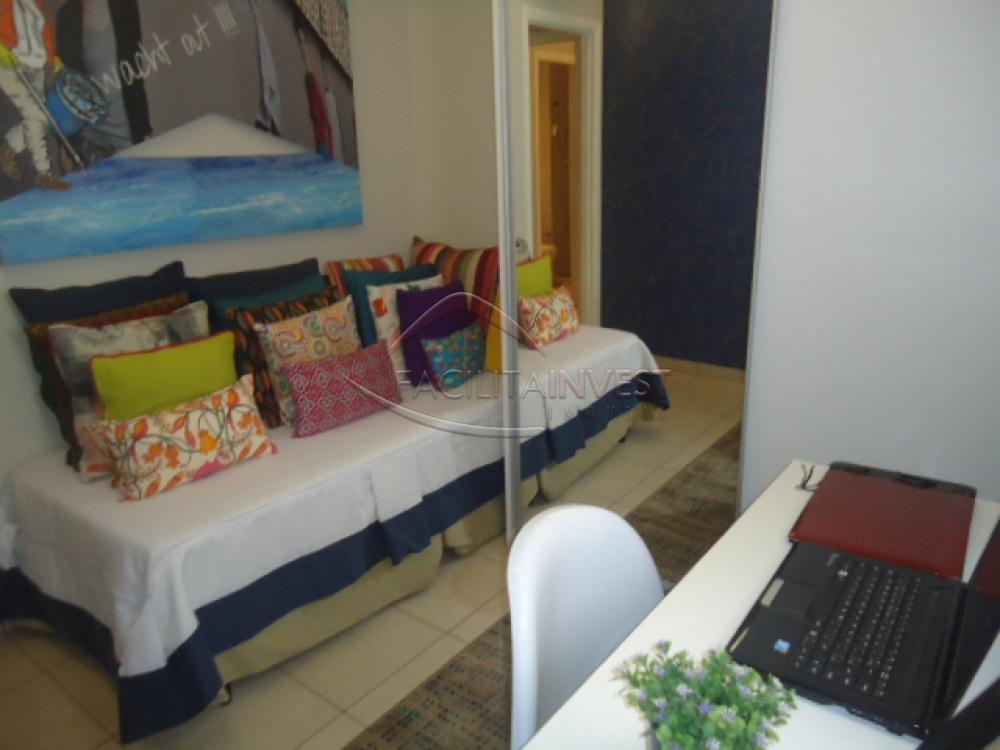 Comprar Apartamentos / Apart. Padrão em Ribeirão Preto apenas R$ 350.970,00 - Foto 8
