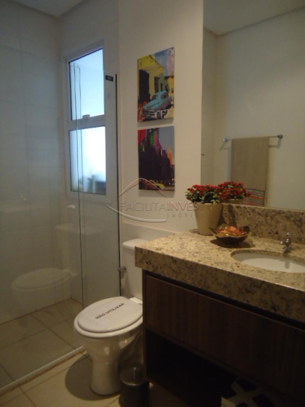 Comprar Apartamentos / Apart. Padrão em Ribeirão Preto apenas R$ 350.970,00 - Foto 10