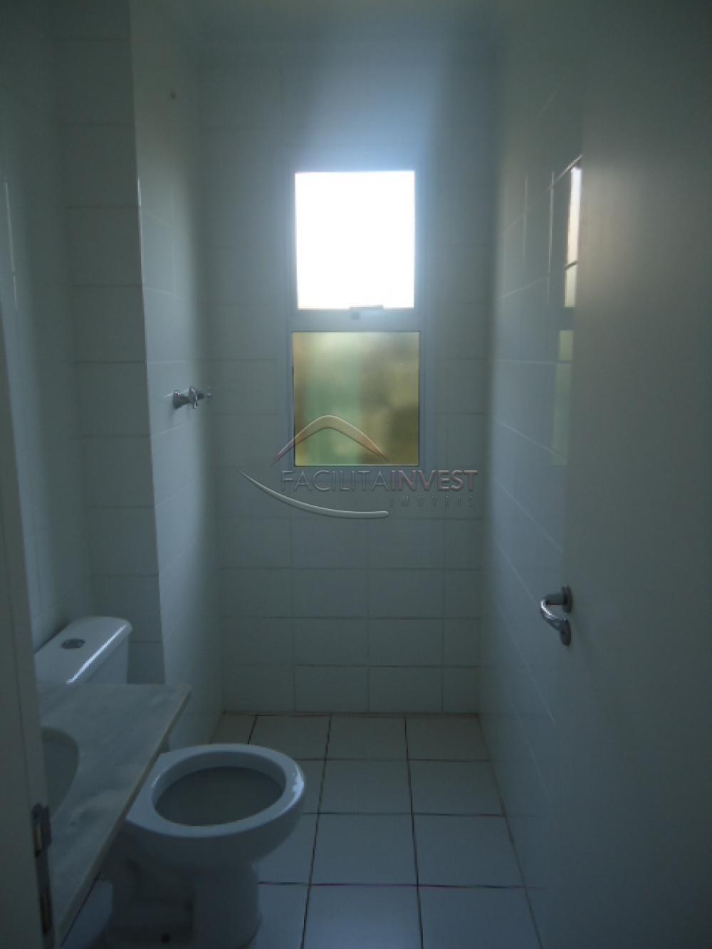 Comprar Apartamentos / Apart. Padrão em Ribeirão Preto apenas R$ 340.500,00 - Foto 9