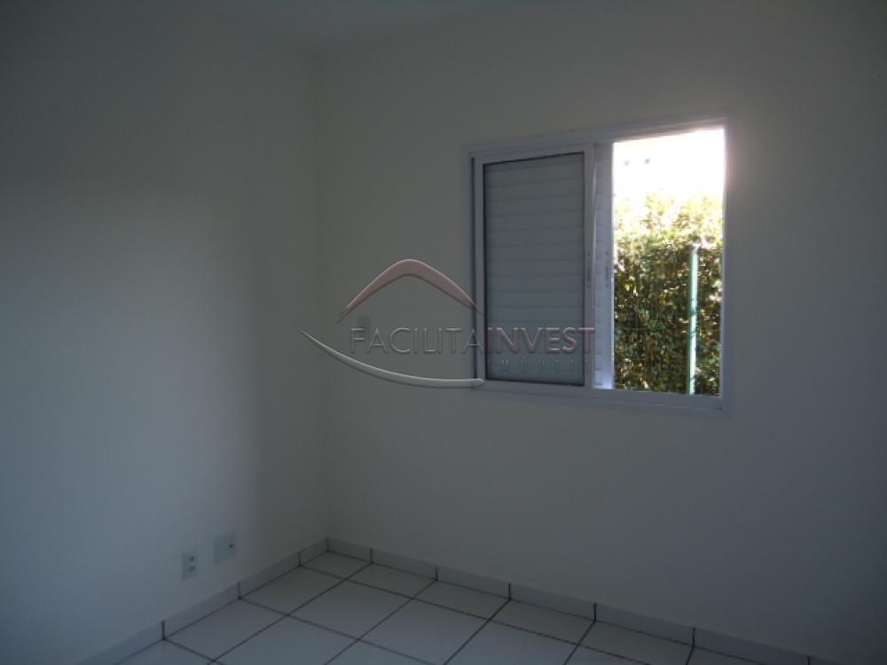 Comprar Apartamentos / Apart. Padrão em Ribeirão Preto apenas R$ 340.500,00 - Foto 6