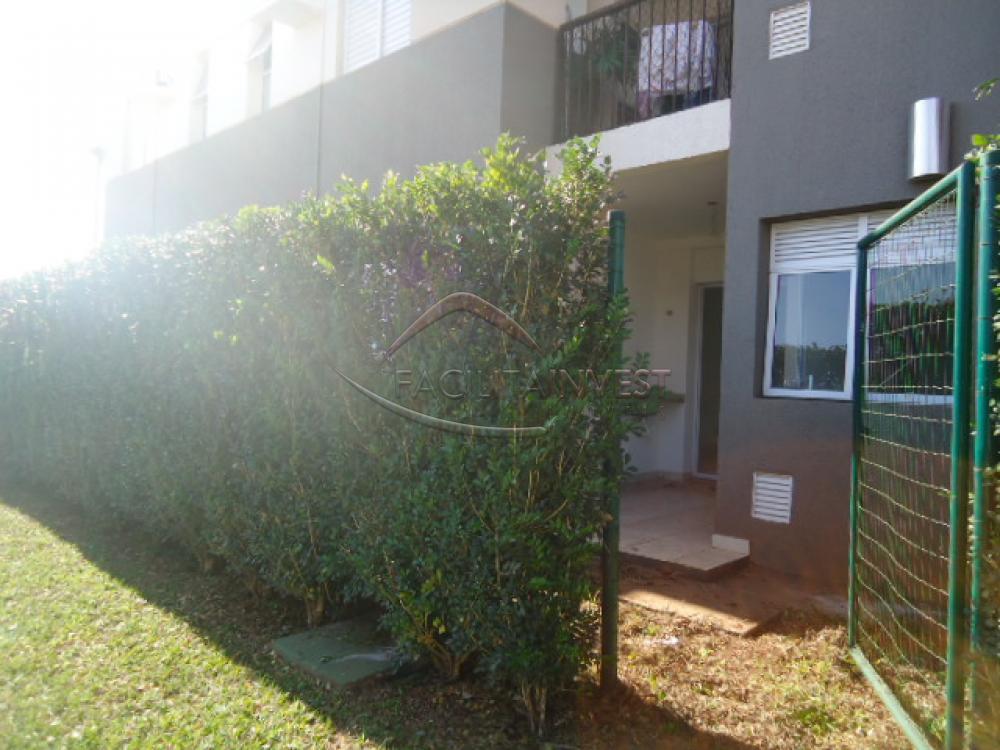 Comprar Apartamentos / Apart. Padrão em Ribeirão Preto apenas R$ 340.500,00 - Foto 2