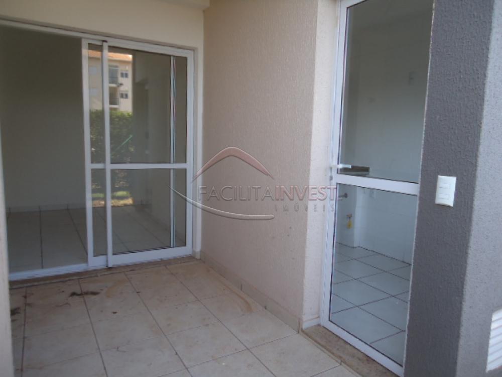 Comprar Apartamentos / Apart. Padrão em Ribeirão Preto apenas R$ 357.600,00 - Foto 11
