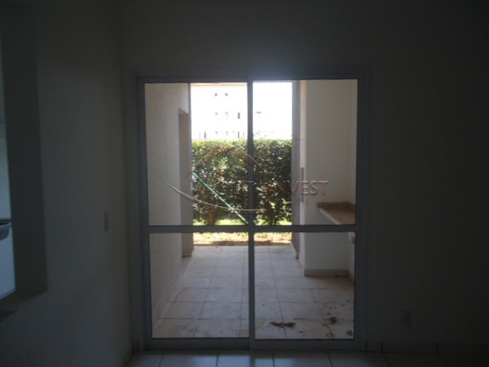 Comprar Apartamentos / Apart. Padrão em Ribeirão Preto apenas R$ 357.600,00 - Foto 10