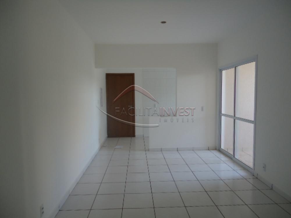 Comprar Apartamentos / Apart. Padrão em Ribeirão Preto apenas R$ 347.400,00 - Foto 1