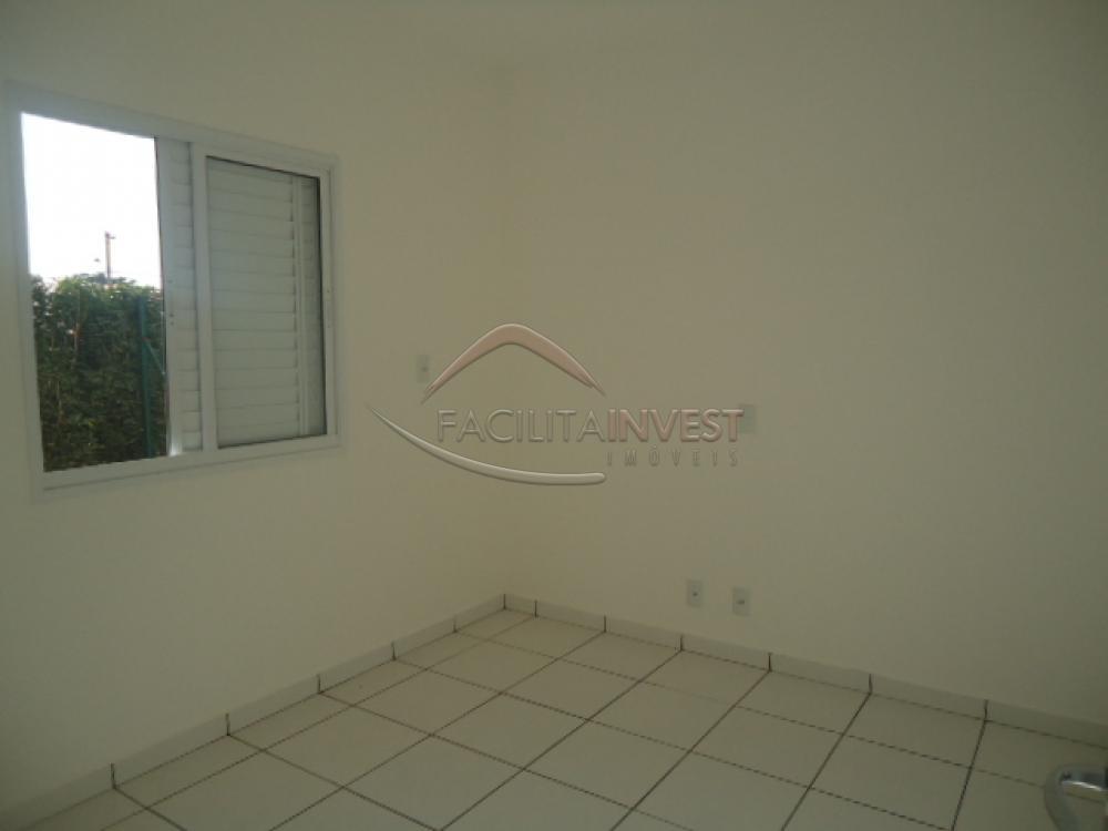 Comprar Apartamentos / Apart. Padrão em Ribeirão Preto apenas R$ 347.400,00 - Foto 5