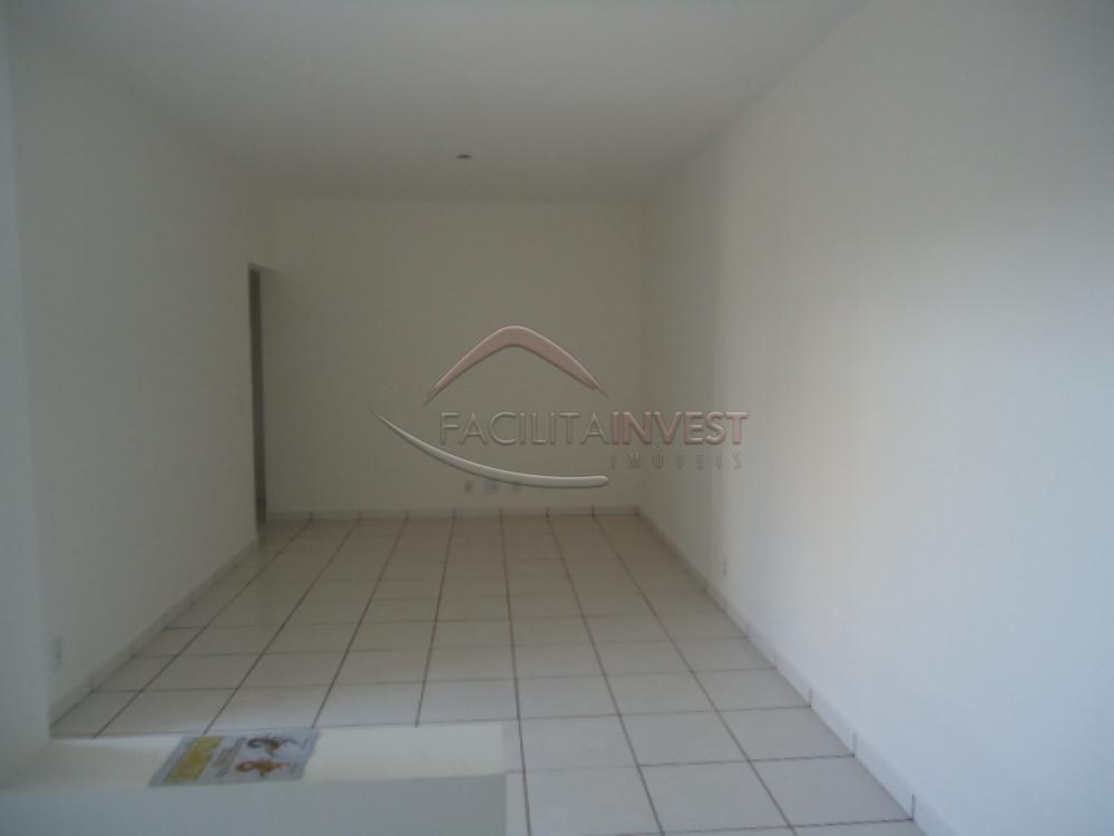 Comprar Apartamentos / Apart. Padrão em Ribeirão Preto apenas R$ 347.400,00 - Foto 2