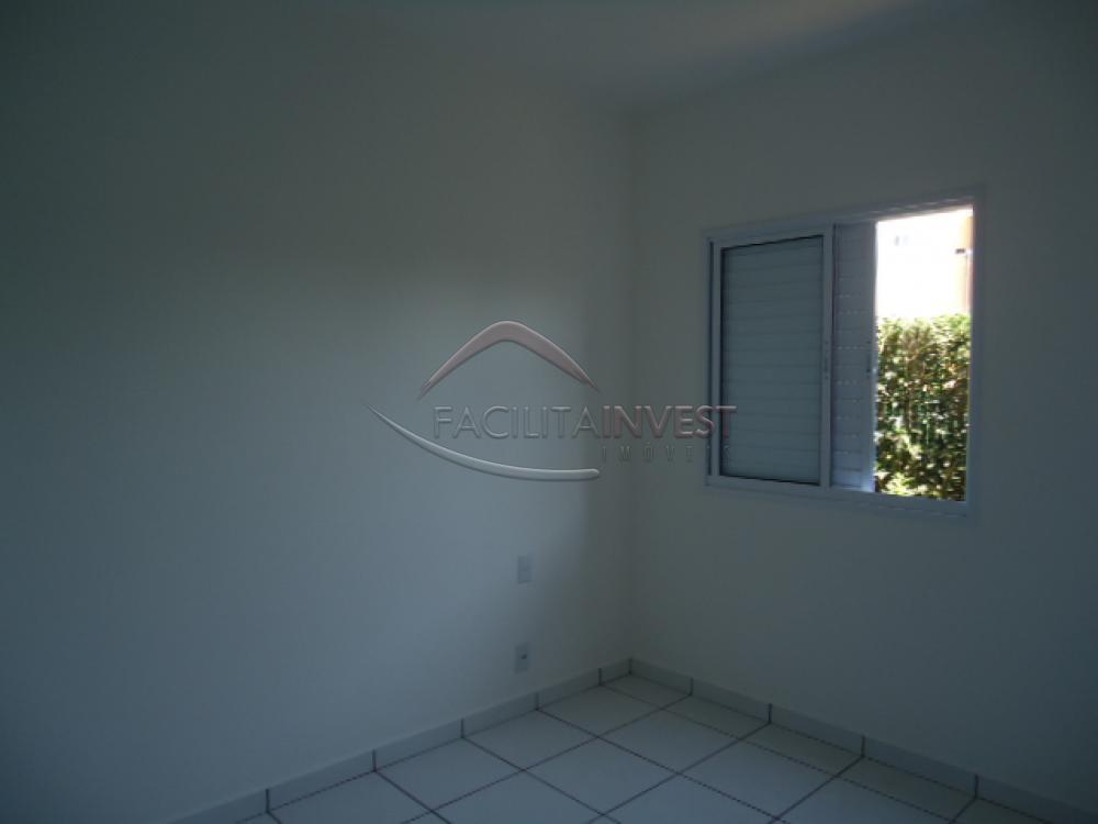 Comprar Apartamentos / Apart. Padrão em Ribeirão Preto apenas R$ 347.400,00 - Foto 3