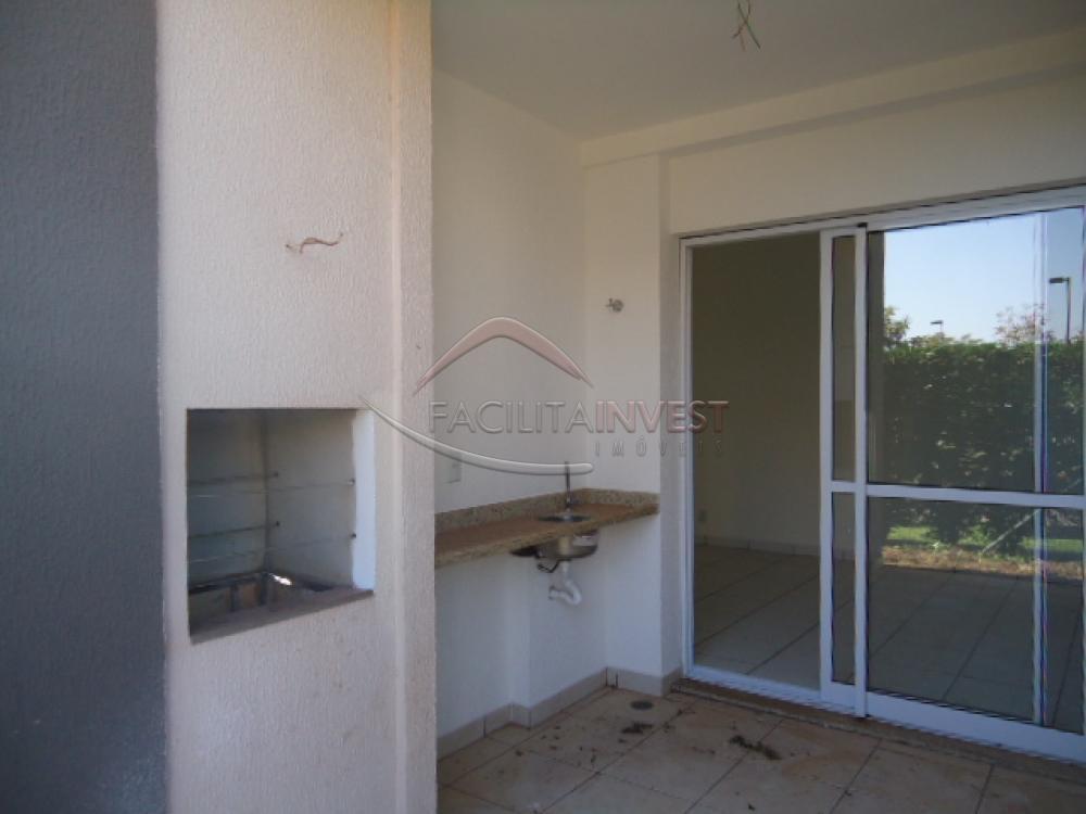 Comprar Apartamentos / Apart. Padrão em Ribeirão Preto apenas R$ 347.400,00 - Foto 10