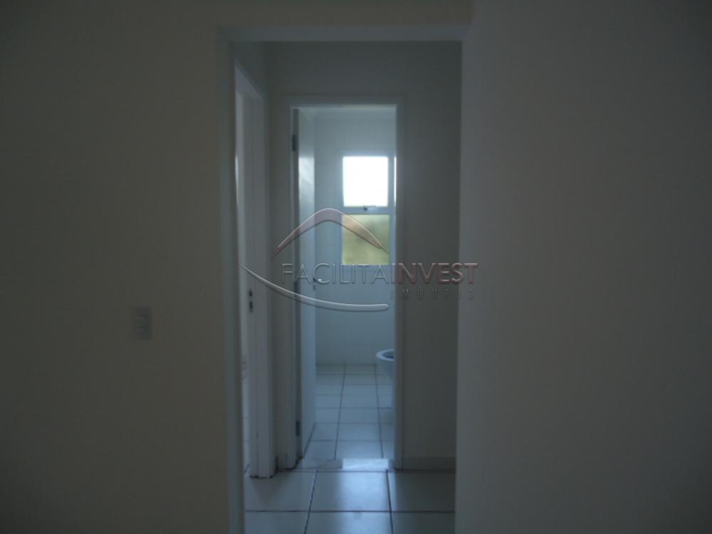 Comprar Apartamentos / Apart. Padrão em Ribeirão Preto apenas R$ 347.400,00 - Foto 6