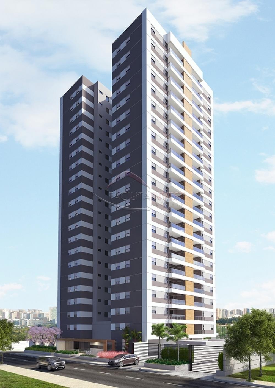 Comprar Apartamentos / Apart. Padrão em Ribeirão Preto apenas R$ 614.732,33 - Foto 3