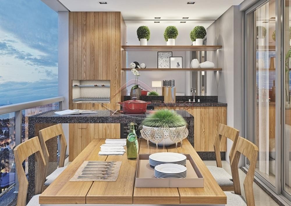 Comprar Apartamentos / Apart. Padrão em Ribeirão Preto apenas R$ 635.689,11 - Foto 2