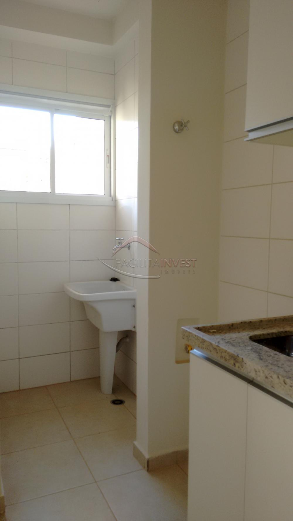 Alugar Apartamentos / Apart. Padrão em Ribeirão Preto apenas R$ 780,00 - Foto 13
