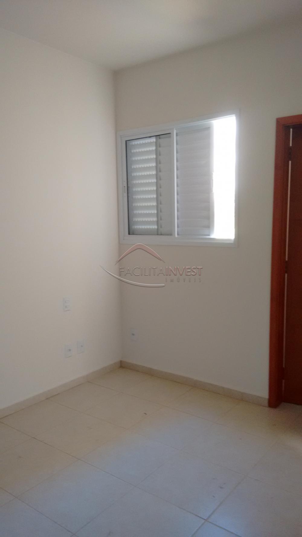 Alugar Apartamentos / Apart. Padrão em Ribeirão Preto apenas R$ 780,00 - Foto 5
