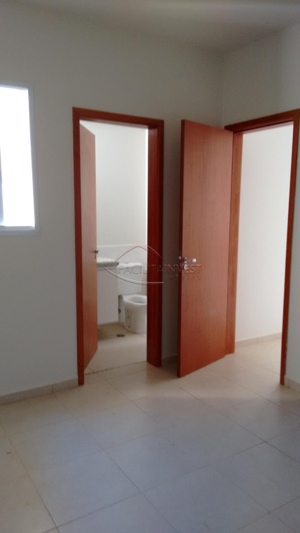 Alugar Apartamentos / Apart. Padrão em Ribeirão Preto apenas R$ 600,00 - Foto 7