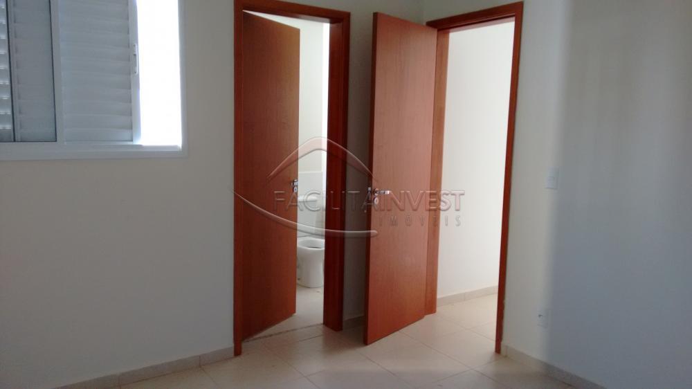 Alugar Apartamentos / Apart. Padrão em Ribeirão Preto apenas R$ 780,00 - Foto 8