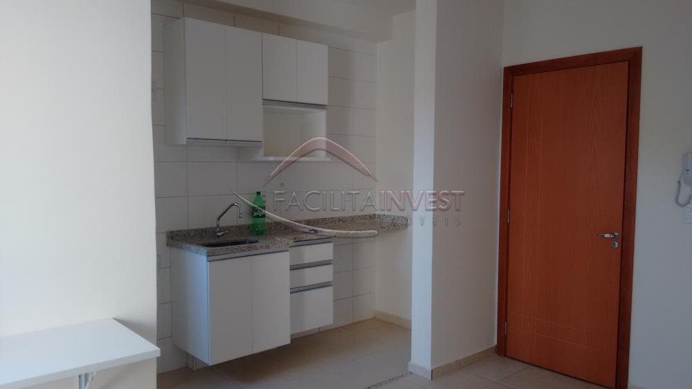 Alugar Apartamentos / Apart. Padrão em Ribeirão Preto apenas R$ 600,00 - Foto 11
