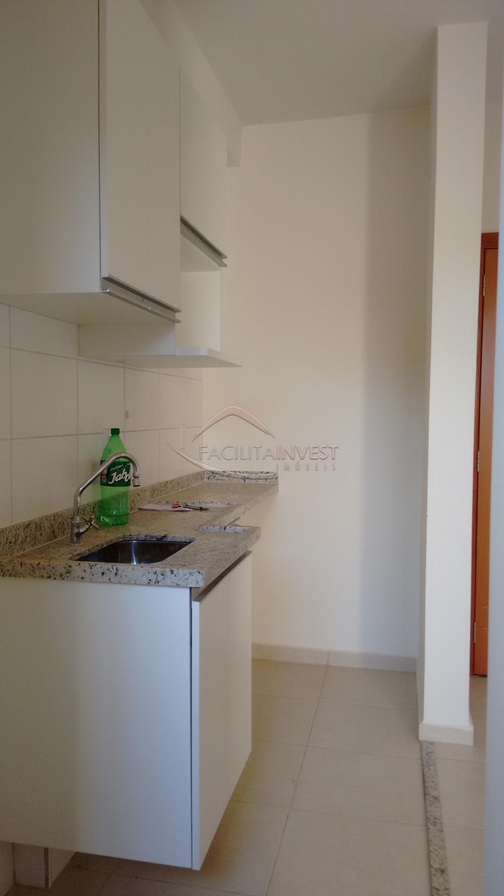 Alugar Apartamentos / Apart. Padrão em Ribeirão Preto apenas R$ 780,00 - Foto 12