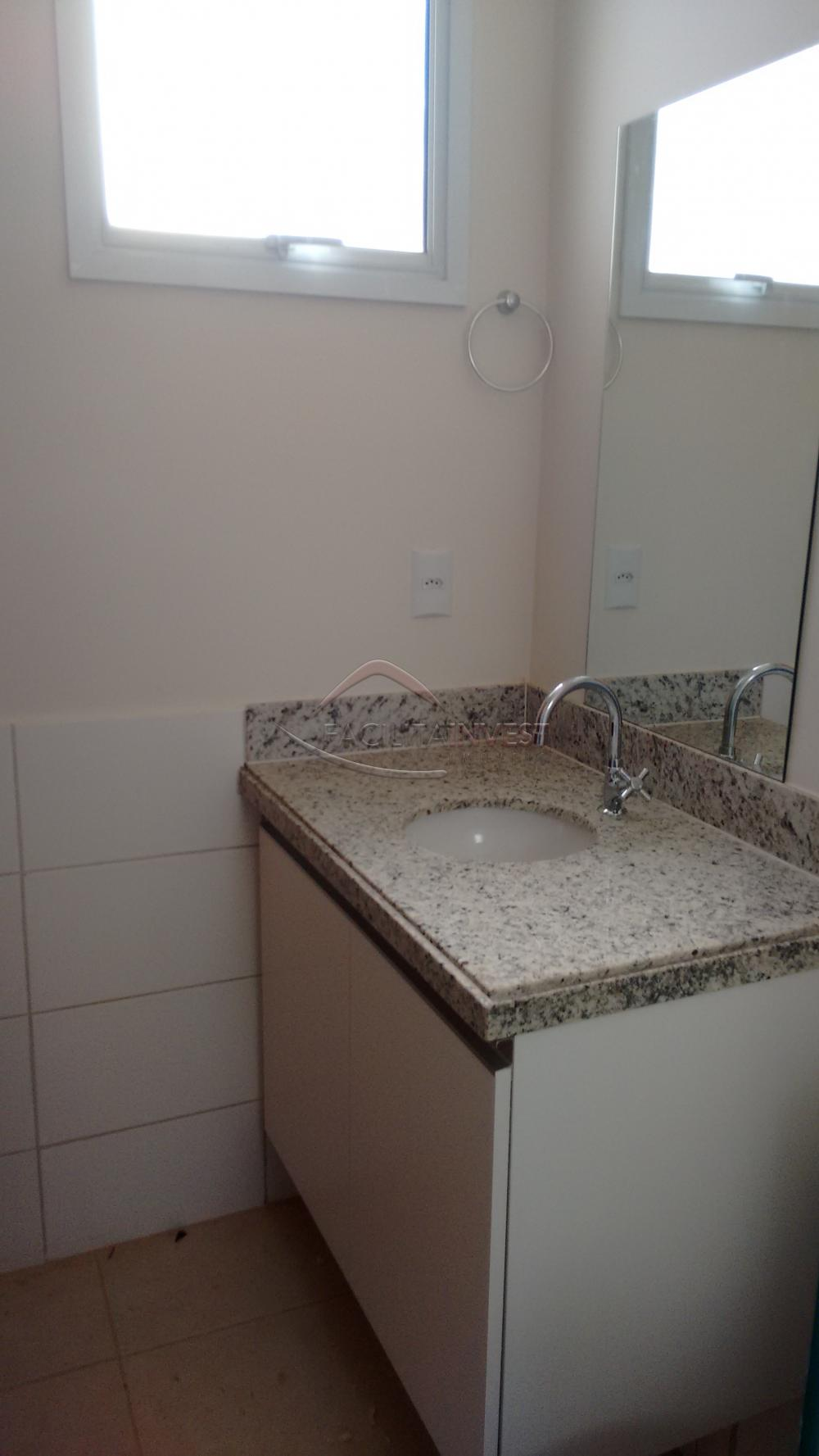Alugar Apartamentos / Apart. Padrão em Ribeirão Preto apenas R$ 600,00 - Foto 10