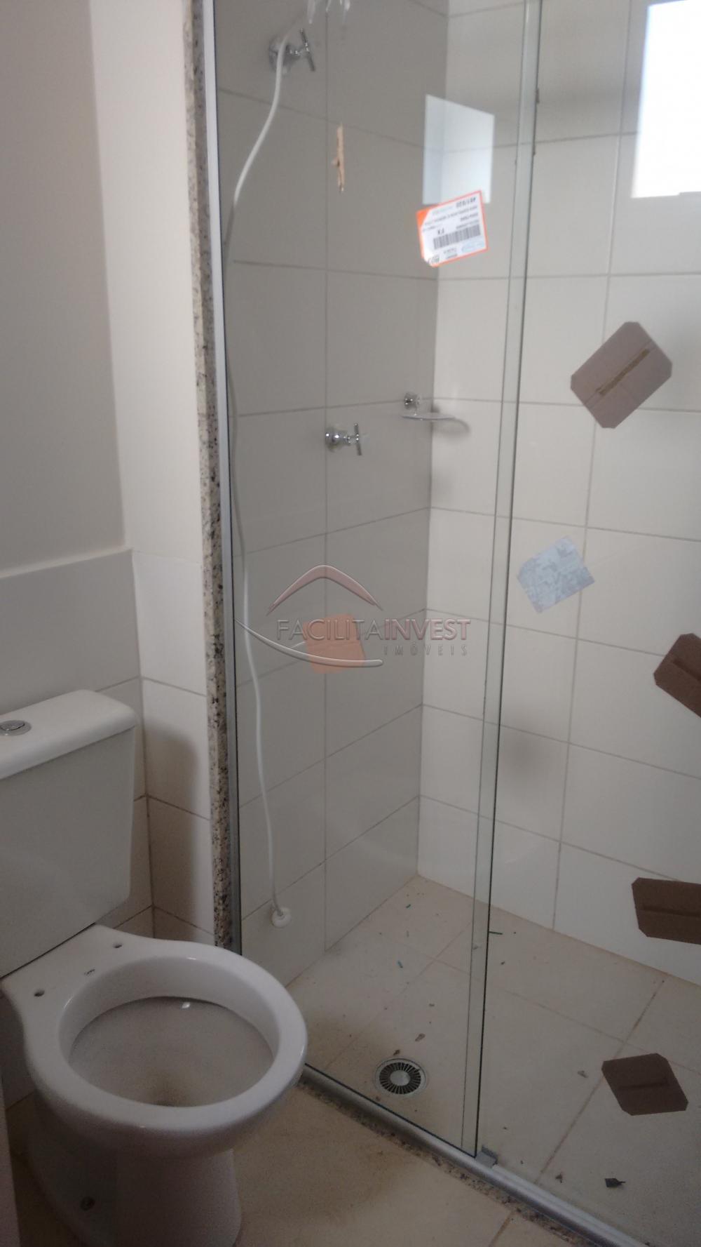 Alugar Apartamentos / Apart. Padrão em Ribeirão Preto apenas R$ 780,00 - Foto 9