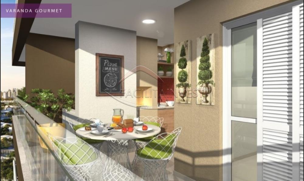 Alugar Lançamentos/ Empreendimentos em Construç / Apartamento padrão - Lançamento em Ribeirão Preto apenas R$ 1.200,00 - Foto 3