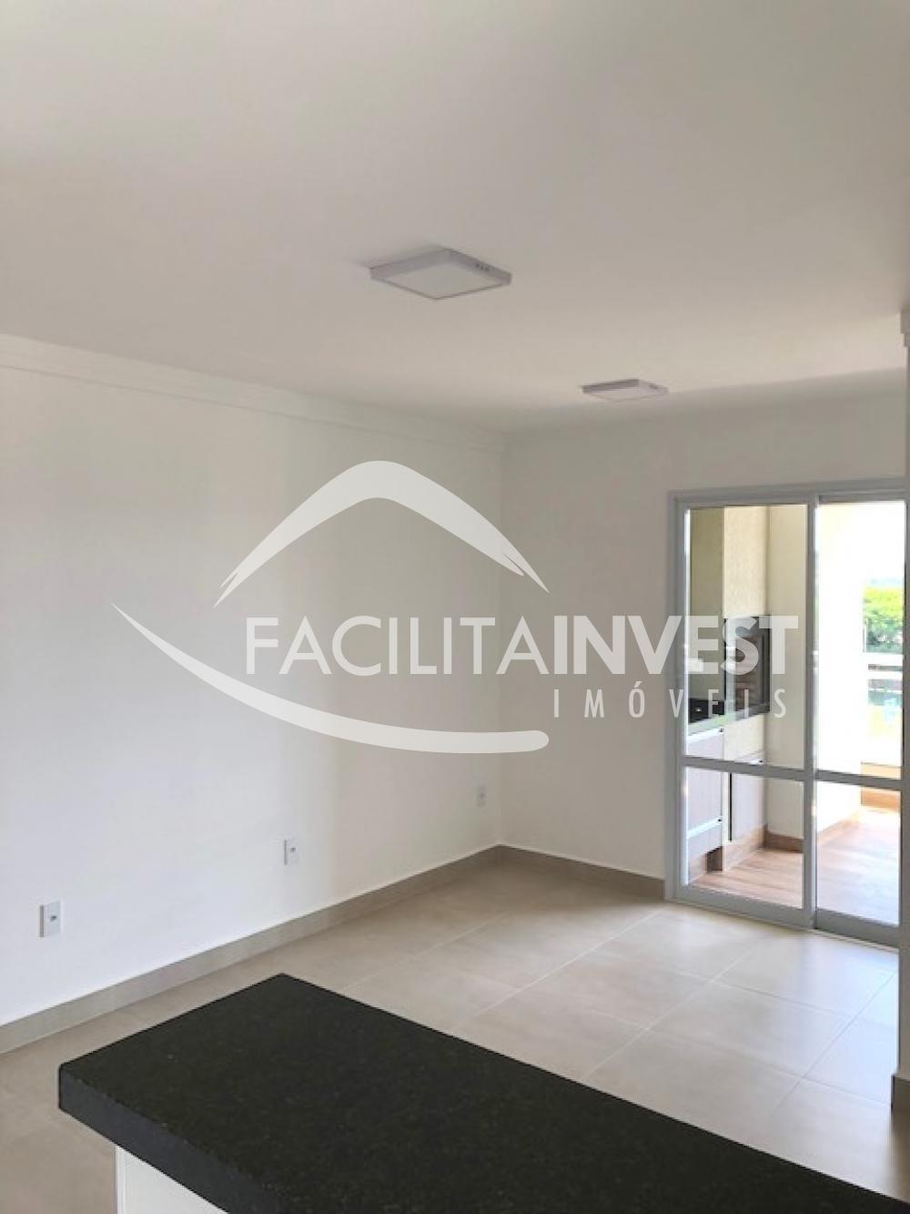 Alugar Lançamentos/ Empreendimentos em Construç / Apartamento padrão - Lançamento em Ribeirão Preto apenas R$ 1.200,00 - Foto 2