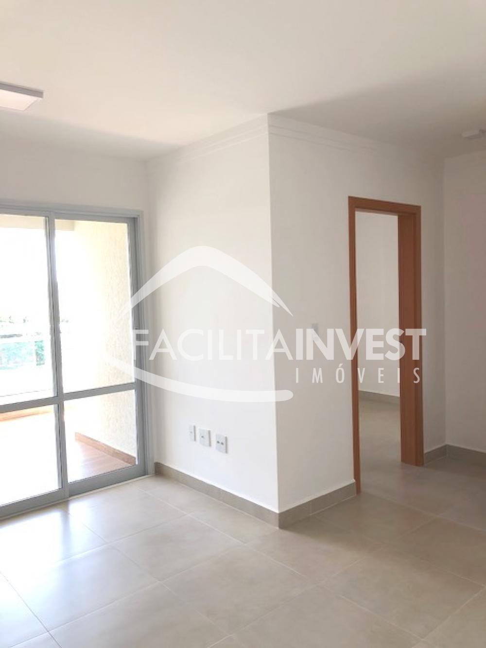 Alugar Lançamentos/ Empreendimentos em Construç / Apartamento padrão - Lançamento em Ribeirão Preto apenas R$ 1.200,00 - Foto 7