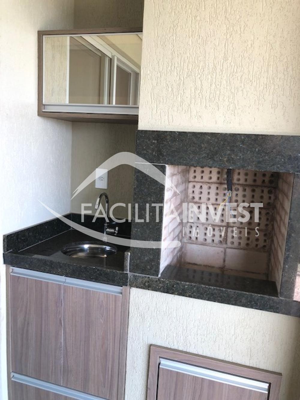 Alugar Lançamentos/ Empreendimentos em Construç / Apartamento padrão - Lançamento em Ribeirão Preto apenas R$ 1.200,00 - Foto 10