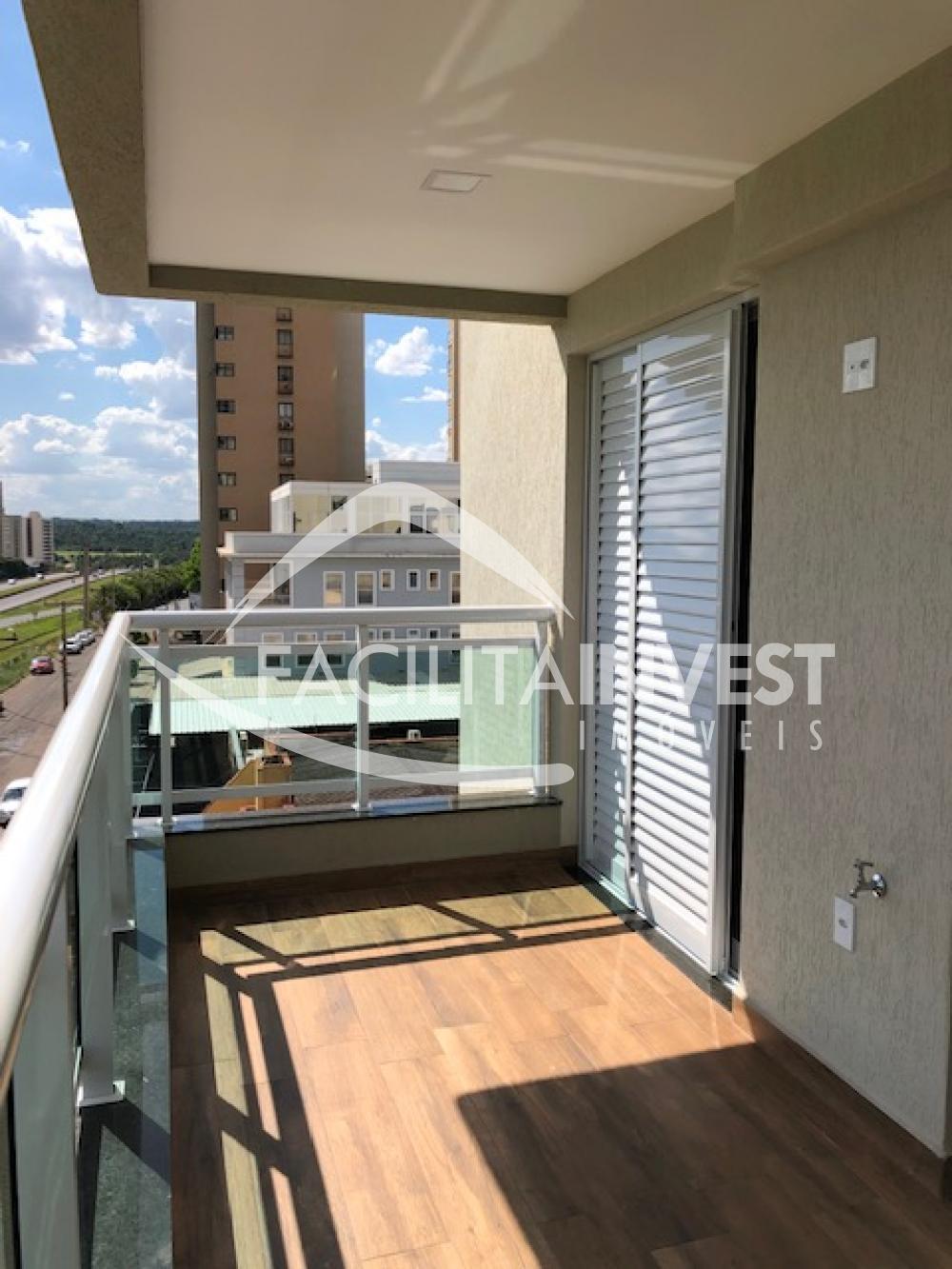 Alugar Lançamentos/ Empreendimentos em Construç / Apartamento padrão - Lançamento em Ribeirão Preto apenas R$ 1.200,00 - Foto 13