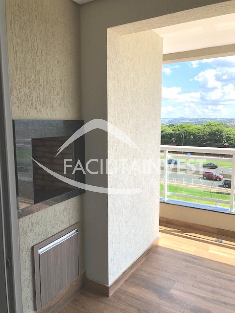 Alugar Lançamentos/ Empreendimentos em Construç / Apartamento padrão - Lançamento em Ribeirão Preto apenas R$ 1.200,00 - Foto 12