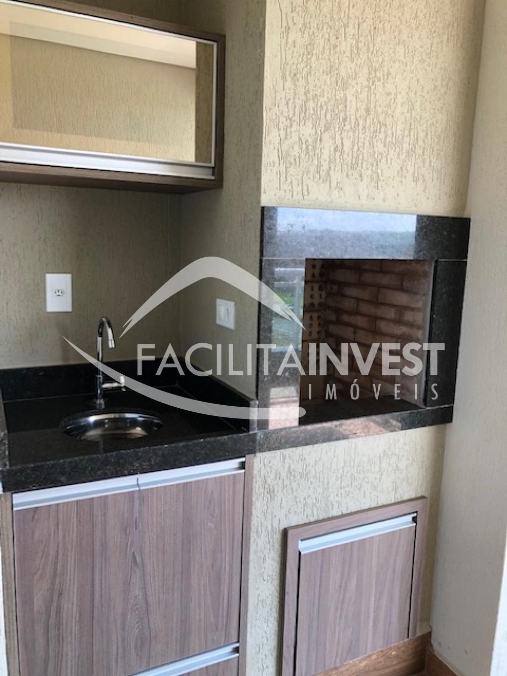 Alugar Lançamentos/ Empreendimentos em Construç / Apartamento padrão - Lançamento em Ribeirão Preto apenas R$ 1.200,00 - Foto 11