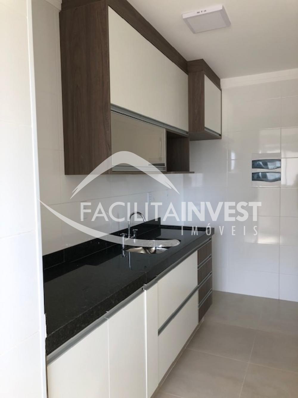 Alugar Lançamentos/ Empreendimentos em Construç / Apartamento padrão - Lançamento em Ribeirão Preto apenas R$ 1.200,00 - Foto 5