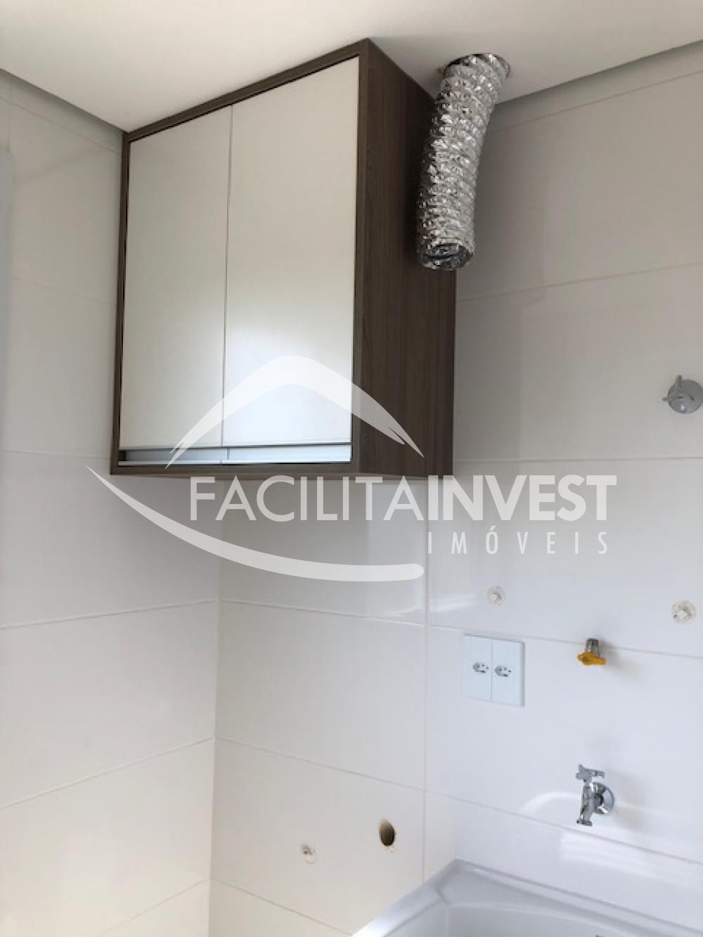 Alugar Lançamentos/ Empreendimentos em Construç / Apartamento padrão - Lançamento em Ribeirão Preto apenas R$ 1.200,00 - Foto 6