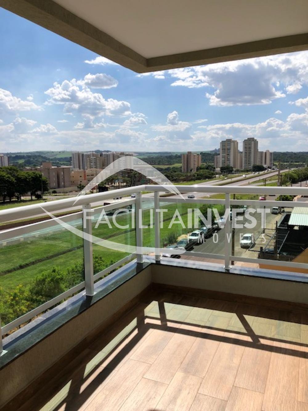 Alugar Lançamentos/ Empreendimentos em Construç / Apartamento padrão - Lançamento em Ribeirão Preto apenas R$ 1.200,00 - Foto 14