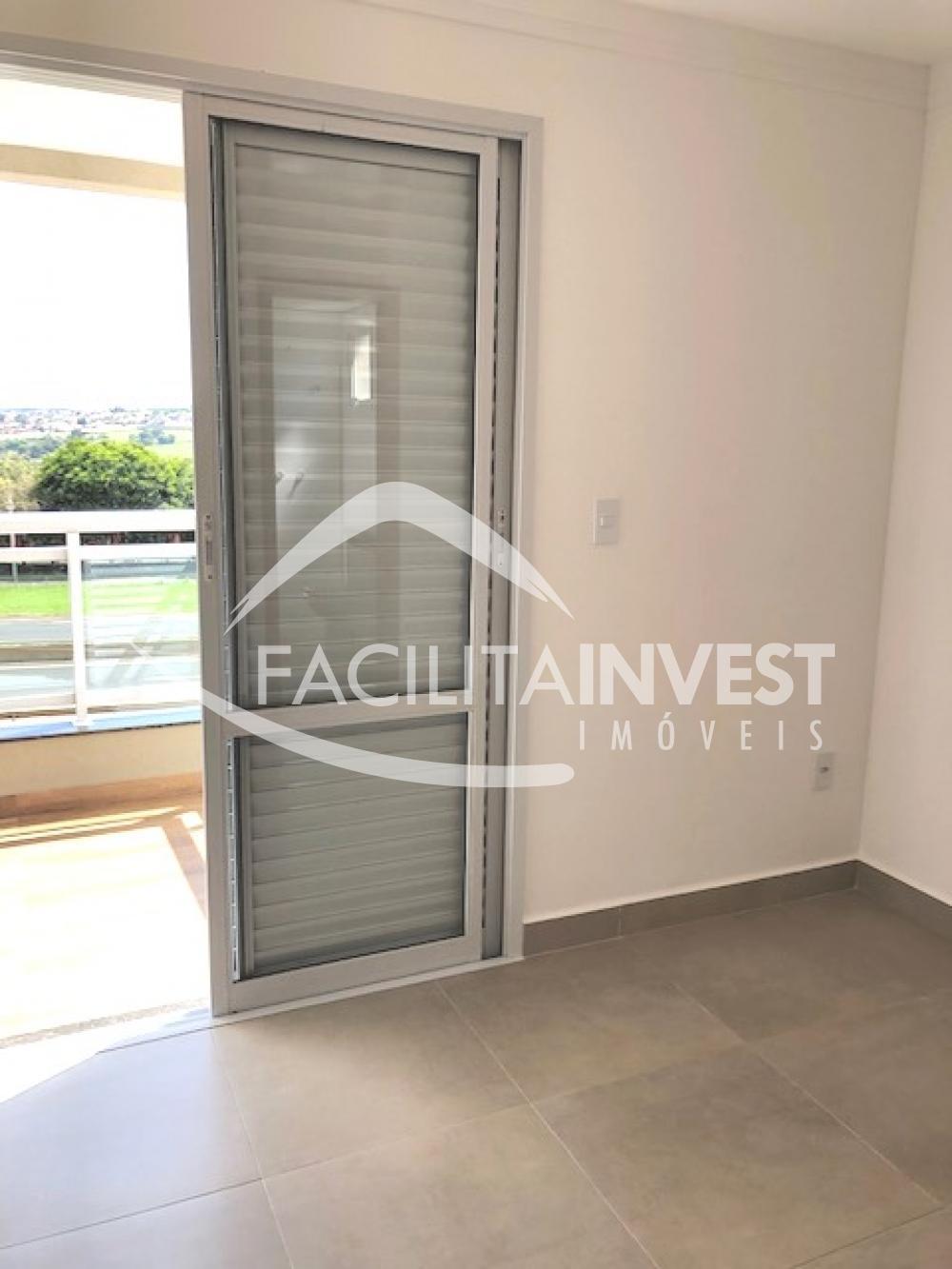 Alugar Lançamentos/ Empreendimentos em Construç / Apartamento padrão - Lançamento em Ribeirão Preto apenas R$ 1.200,00 - Foto 16