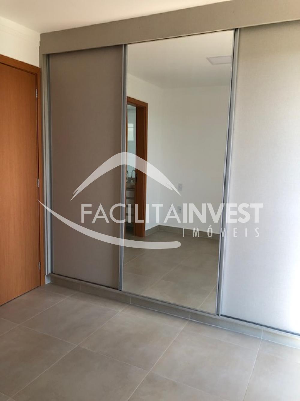 Alugar Lançamentos/ Empreendimentos em Construç / Apartamento padrão - Lançamento em Ribeirão Preto apenas R$ 1.200,00 - Foto 15