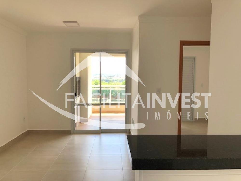 Alugar Lançamentos/ Empreendimentos em Construç / Apartamento padrão - Lançamento em Ribeirão Preto apenas R$ 1.200,00 - Foto 1