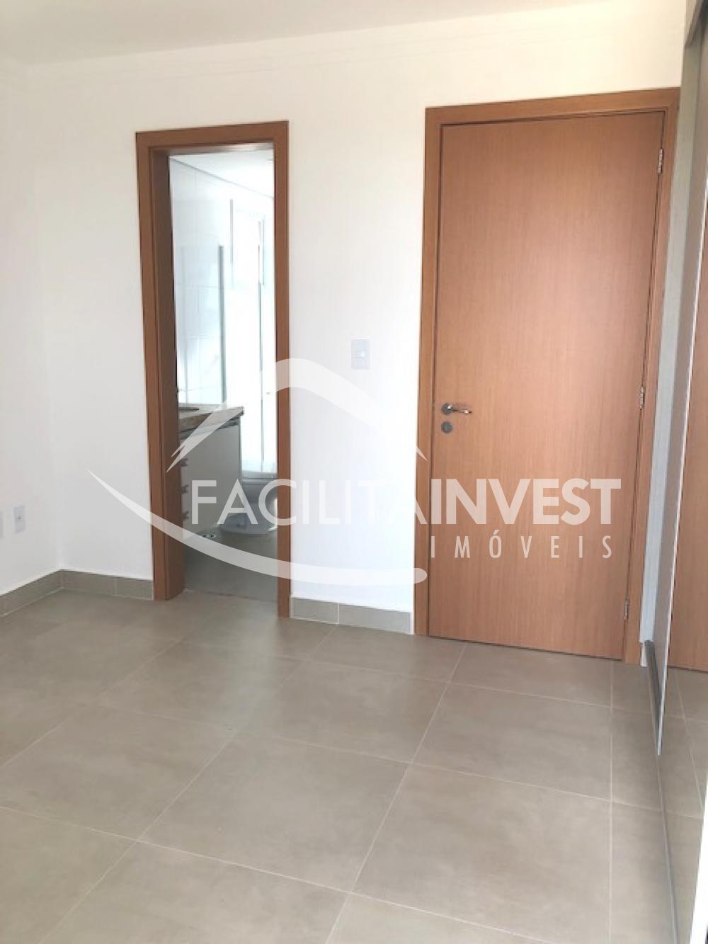 Alugar Lançamentos/ Empreendimentos em Construç / Apartamento padrão - Lançamento em Ribeirão Preto apenas R$ 1.200,00 - Foto 17