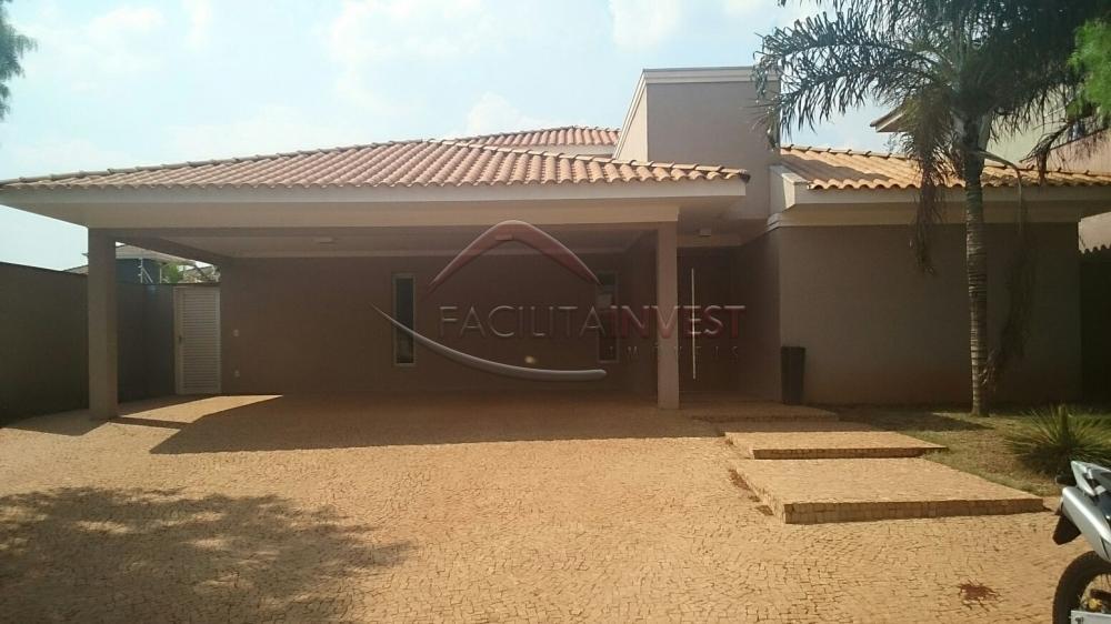 cerca para jardim ribeirao preto : cerca para jardim ribeirao preto: Condomínio / Casa Condomínio em Ribeirão Preto. apenas R$ 7.800,00