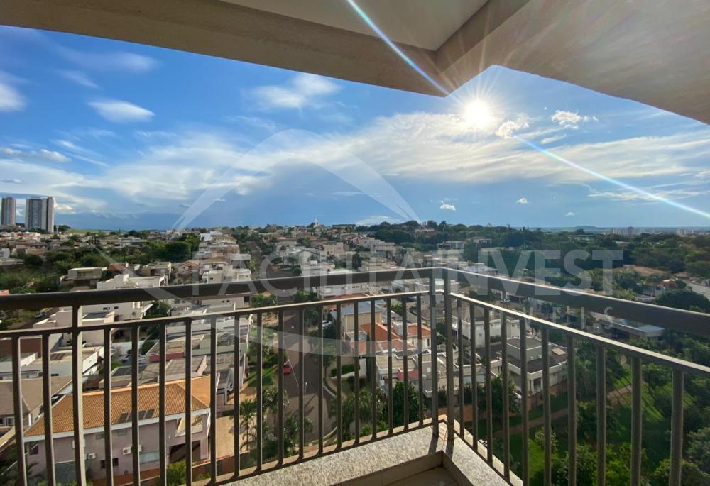 Comprar Apartamentos / Apart. Padrão em Ribeirão Preto apenas R$ 670.000,00 - Foto 5