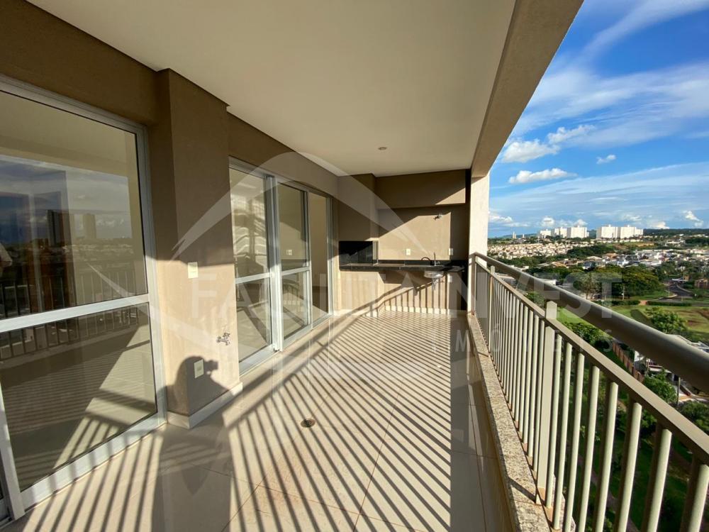 Comprar Apartamentos / Apart. Padrão em Ribeirão Preto apenas R$ 670.000,00 - Foto 4