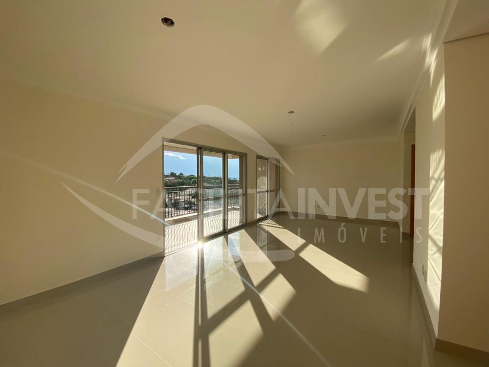 Ribeirao Preto Apartamento Venda R$598.000,00 3 Dormitorios 3 Suites Area construida 140.00m2