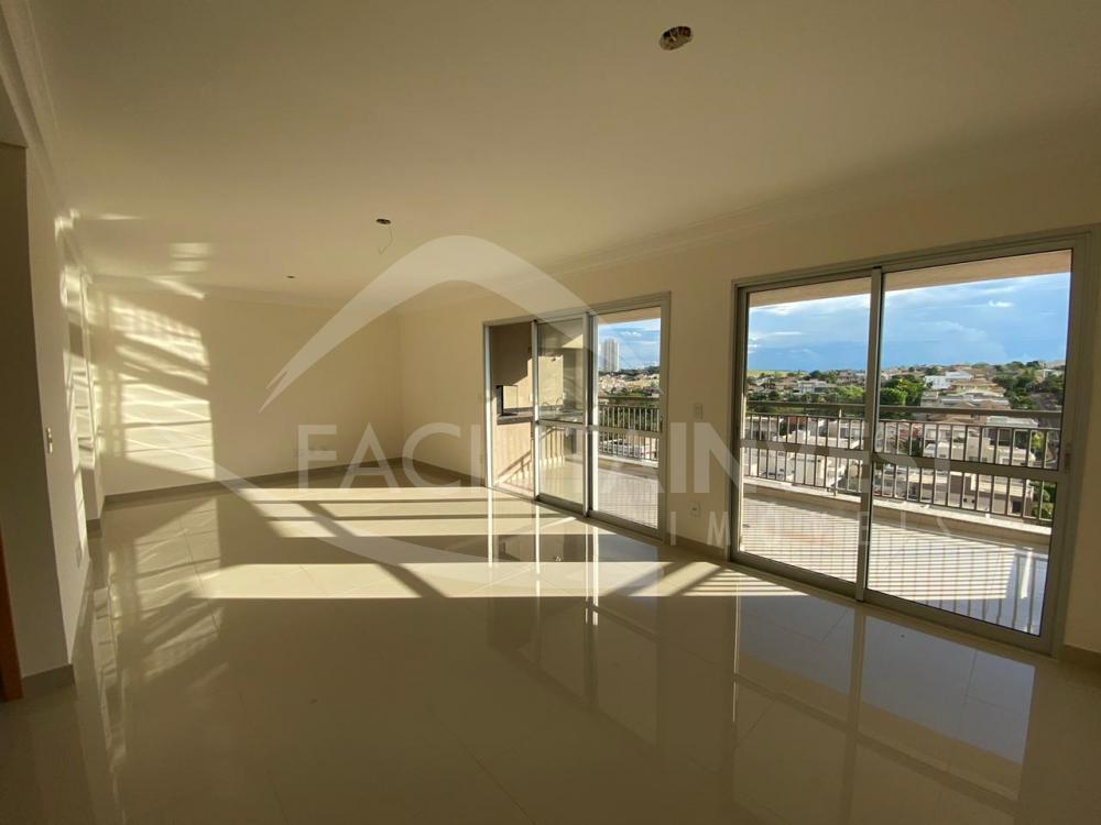 Comprar Apartamentos / Apart. Padrão em Ribeirão Preto apenas R$ 670.000,00 - Foto 2