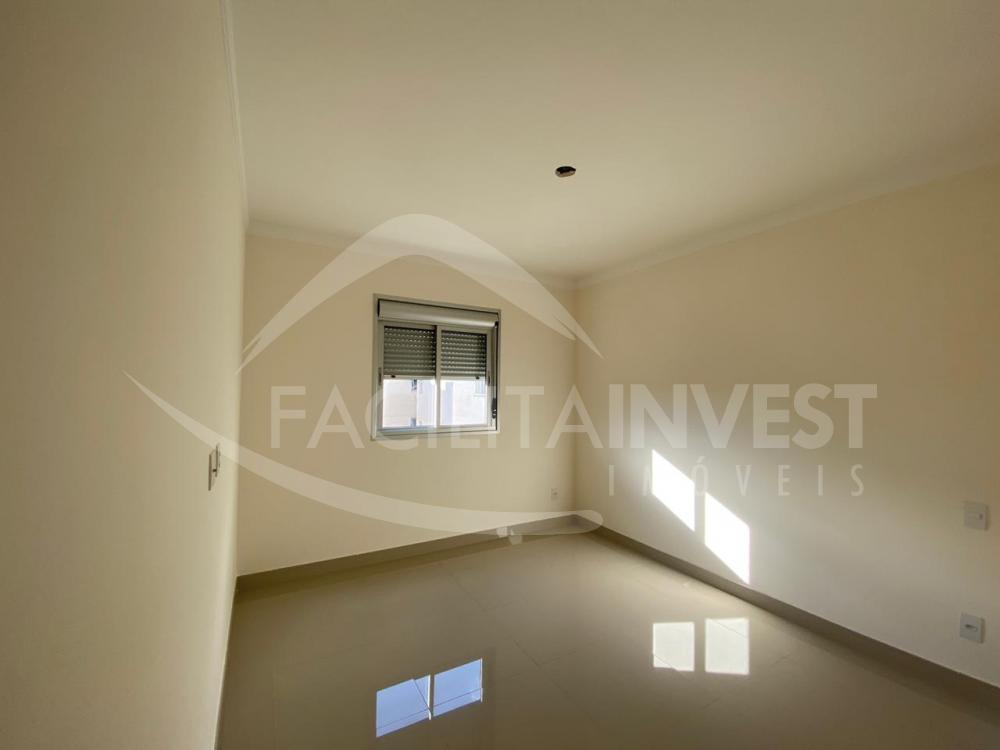 Comprar Apartamentos / Apart. Padrão em Ribeirão Preto apenas R$ 670.000,00 - Foto 12
